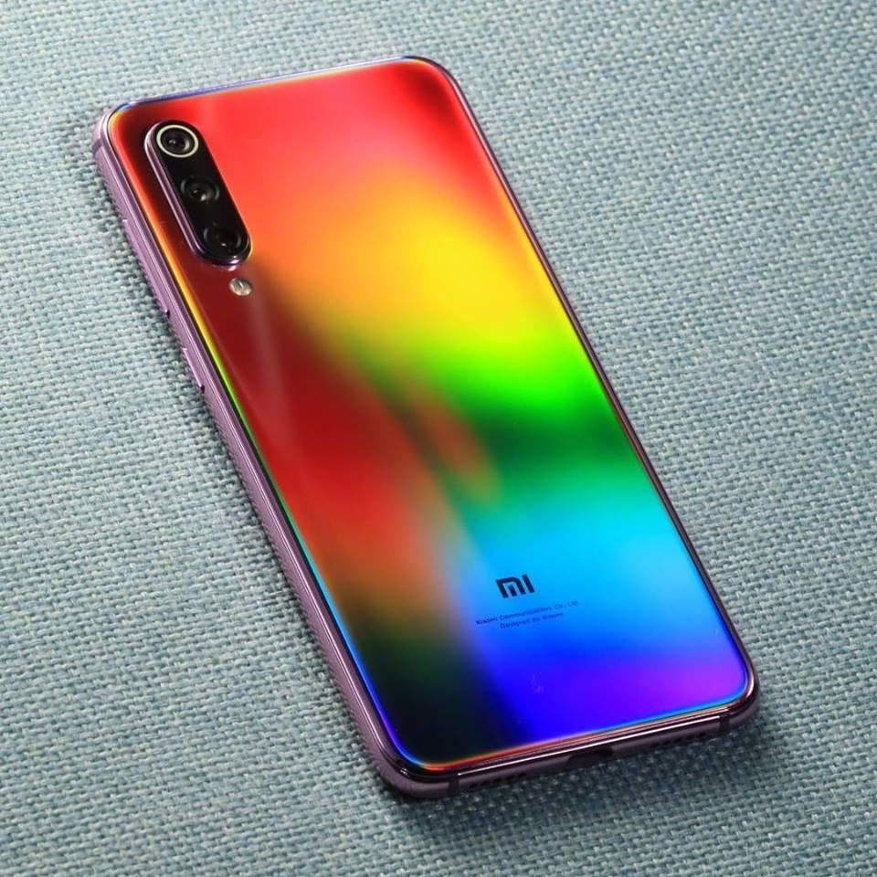 Xiaomi больше не хочет выпускать удешевлённые флагманы Mi SE
