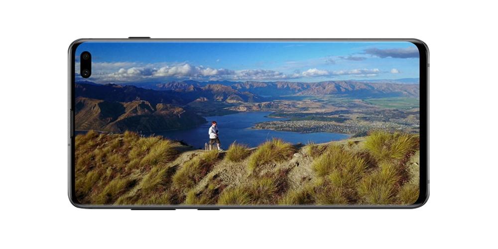 Названа стоимость ремонта всех версий Samsung Galaxy S10 в России