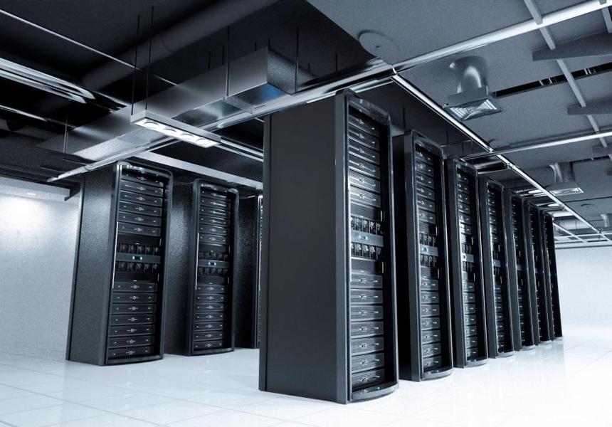 Государство разбогатеет на продаже хранилищ данных по «закону Яровой»