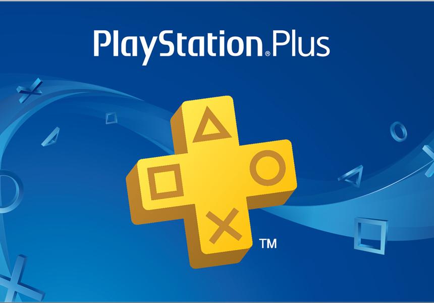 Британцы считают подписку на игры незаконной услугой и готовят штрафы для PlayStation Plus и Xbox Live Gold