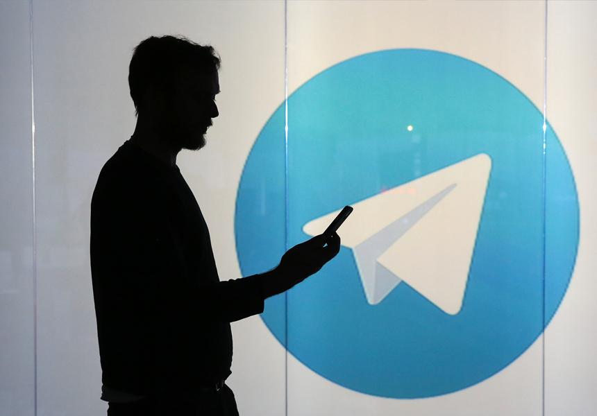 Глава Роскомнадзора: закон об автономном рунете нужен, чтобы бороться с Telegram