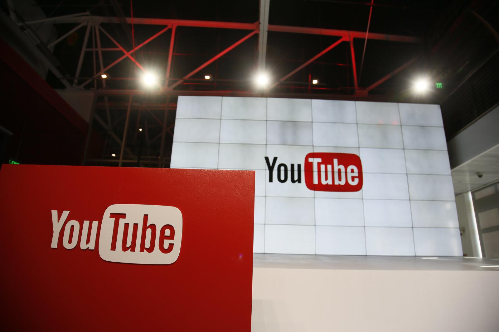YouTube готовит интерактивные шоу с возможностью повлиять на сюжет