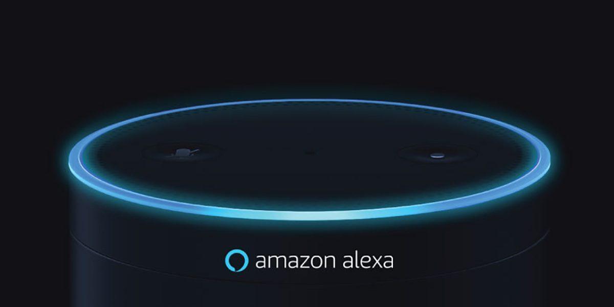 Тысячи людей из Amazon подслушивают разговоры пользователей с умными колонками