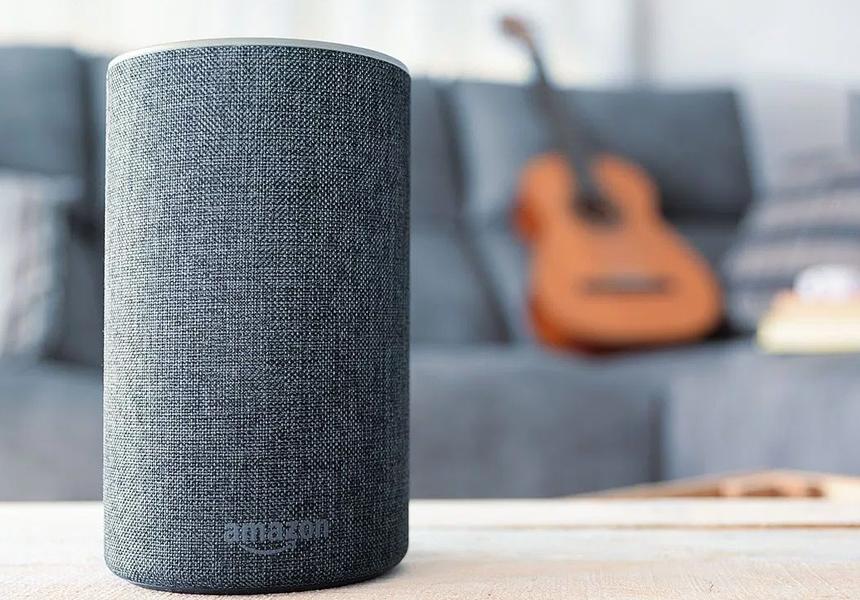 Amazon может запустить бесплатный музыкальный сервис