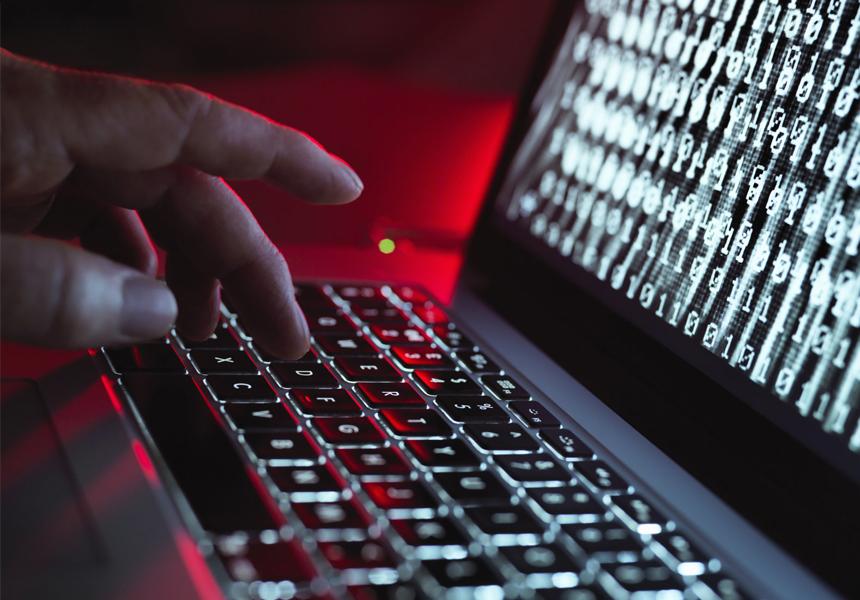 Мошенники украли сотни миллионов рублей у пользователей рунета