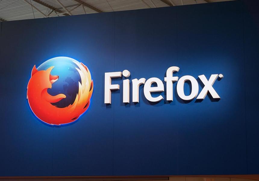 Яндекс: мы предупреждали Mozilla, что Google кинет их с партнёрством
