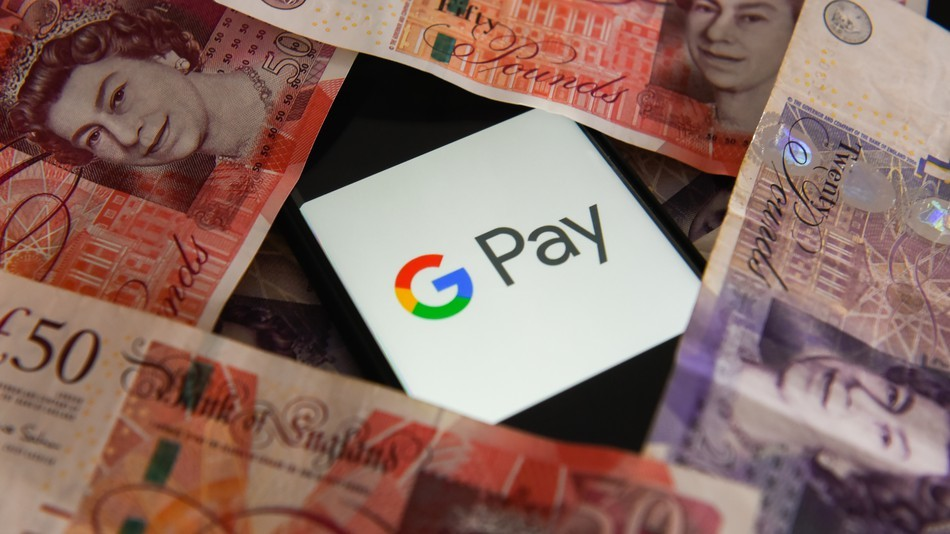 Google Pay автоматически заберёт скидки и билеты из электронной почты