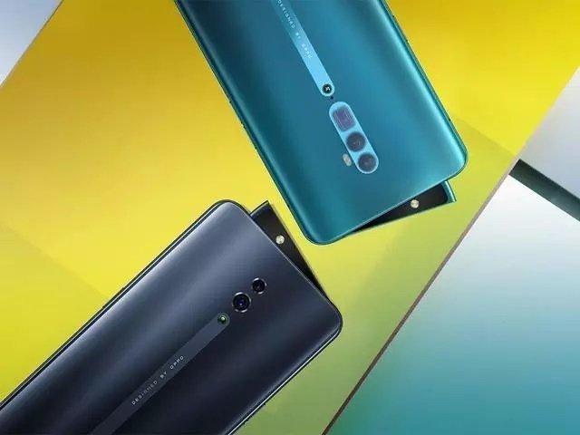 Флагманский смартфон с 10-кратным зумом выходит за пределы Китая