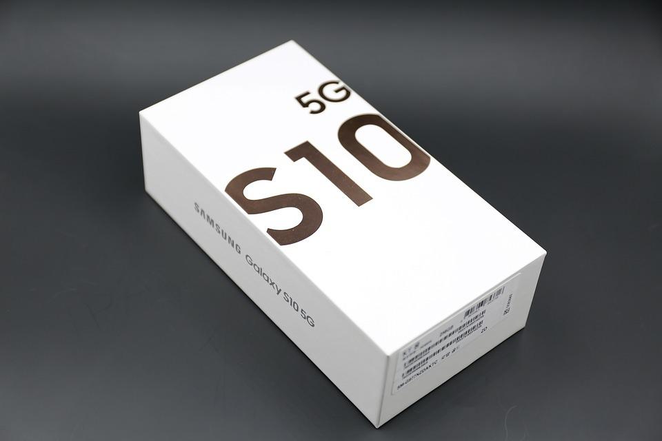 «Билайн» угрожает поднять цены из-за 5G