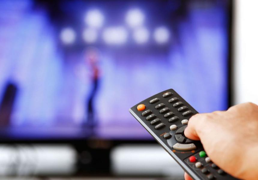 Дату отключения аналогового телевидения перенесли