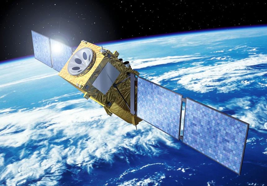 Спутники ГЛОНАСС станут измерять время в 10 раз точнее