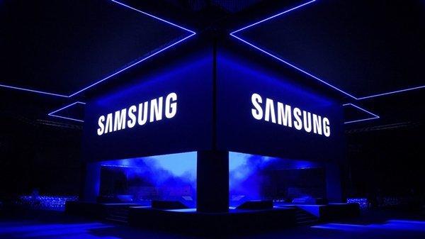 У Samsung похитили информацию о будущих разработках