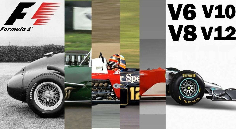 69 лет назад родилась Формула-1. На чём гонялись пилоты в послевоенное время?