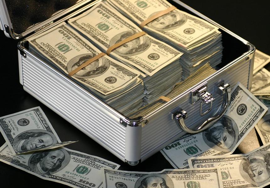 Американцы рассказали, какого человека можно назвать богатым
