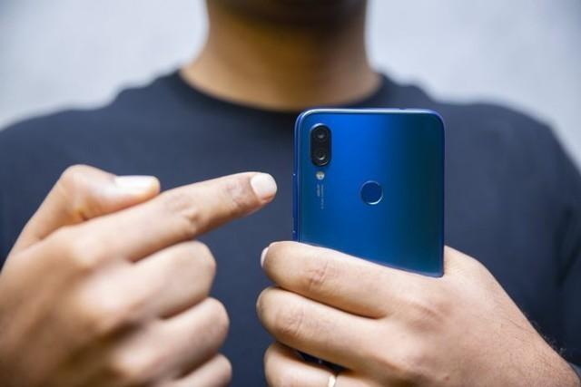 Раскрыты характеристики недорогого камерафона Xiaomi Mi A3