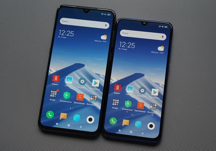 Единственный недорогой смартфон-флагман 2019 модельного года: обзор Xiaomi Mi 9 SE