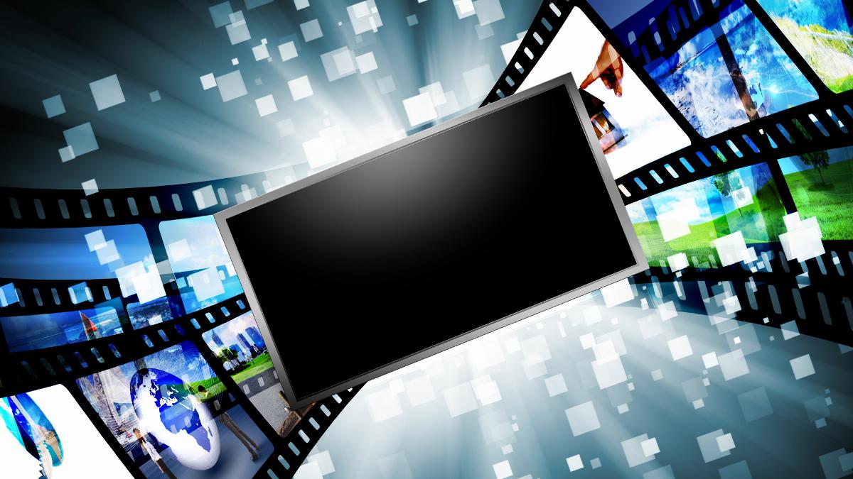 Онлайн-кинотеатры обяжут отчитываться о показах и зрителях