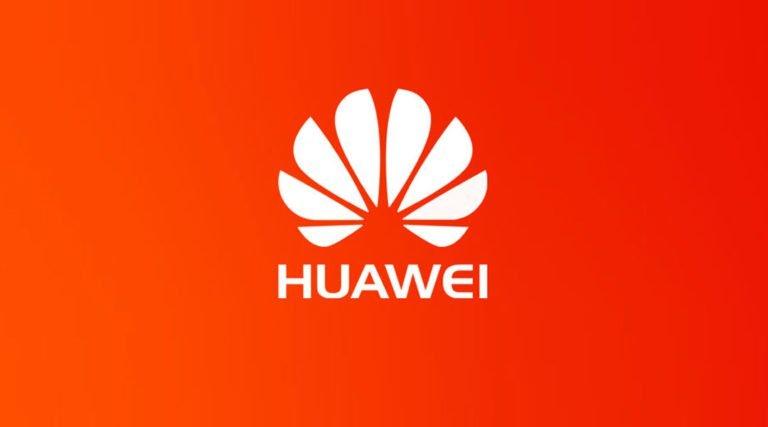 Huawei продолжит обновлять Android на смартфонах и планшетах