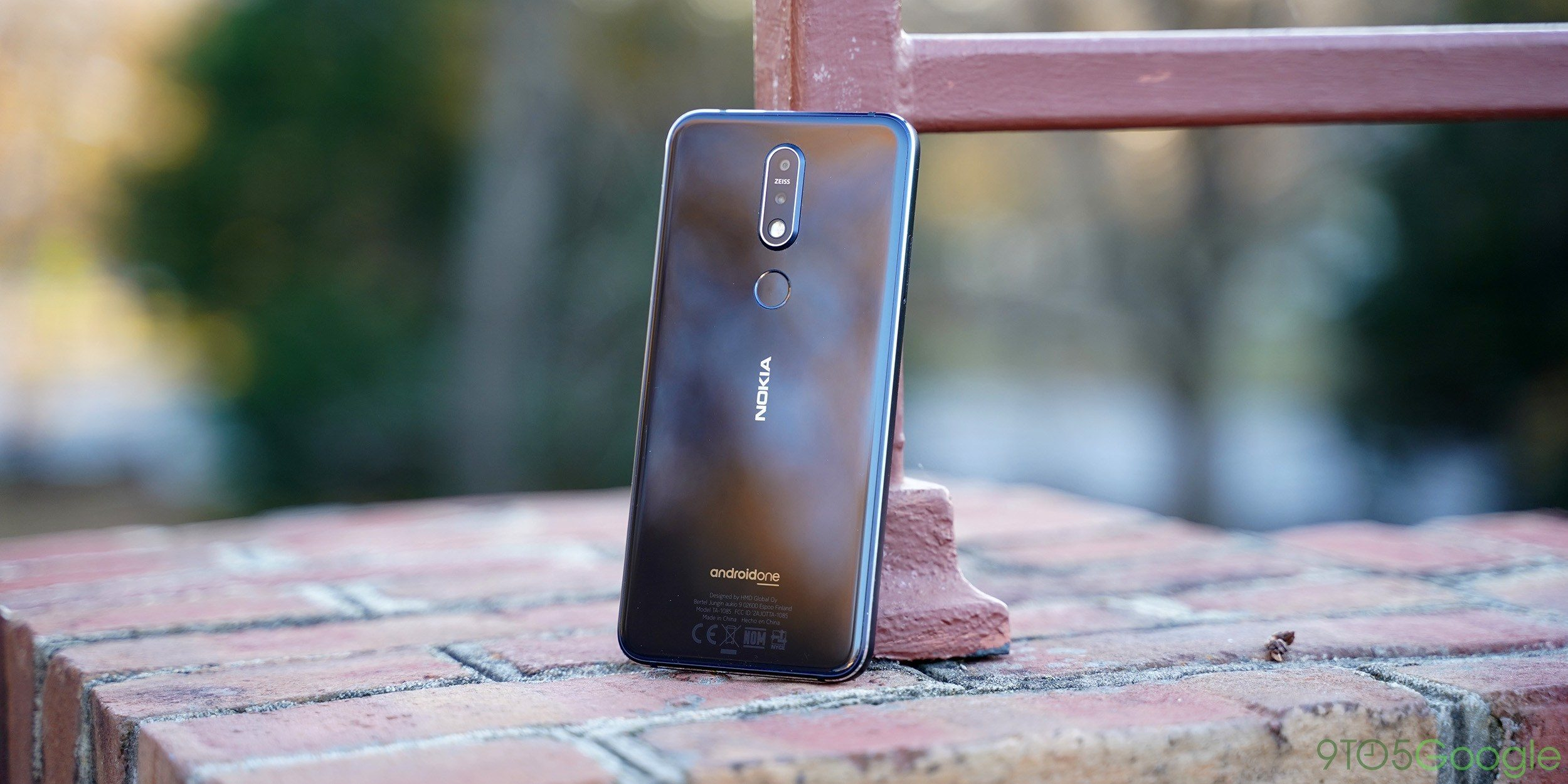 Nokia сделает названия смартфонов понятными