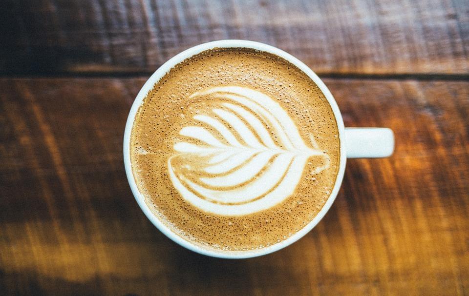 Кофе спасает от неизлечимой болезни