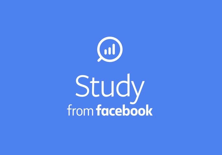 Facebook заплатит пользователям за отчёт об используемых приложениях