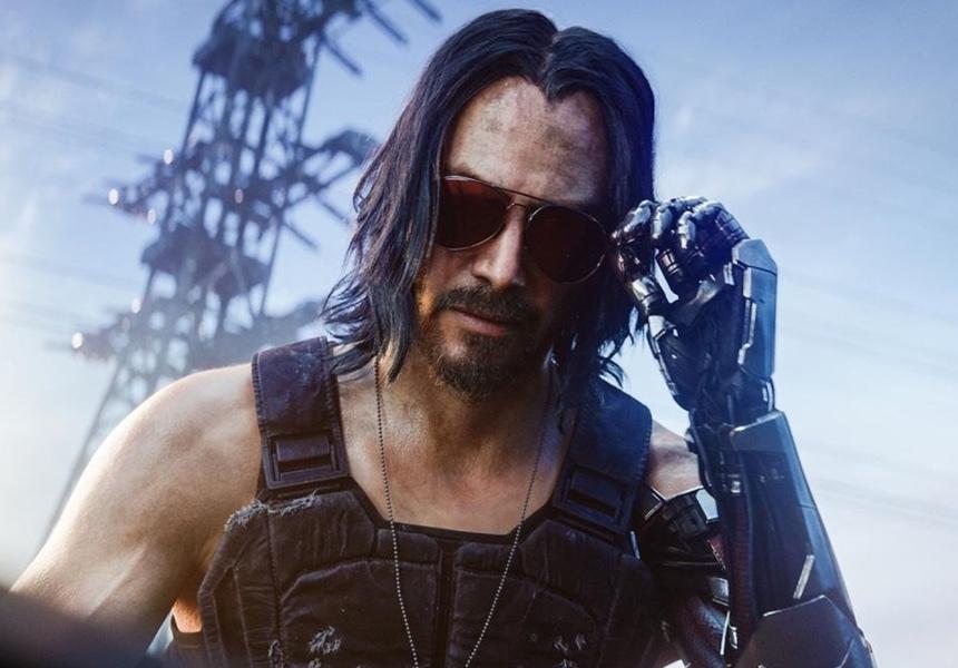 Игры ближайшего будущего: рассказываем о новинках игровой выставки E3 2019