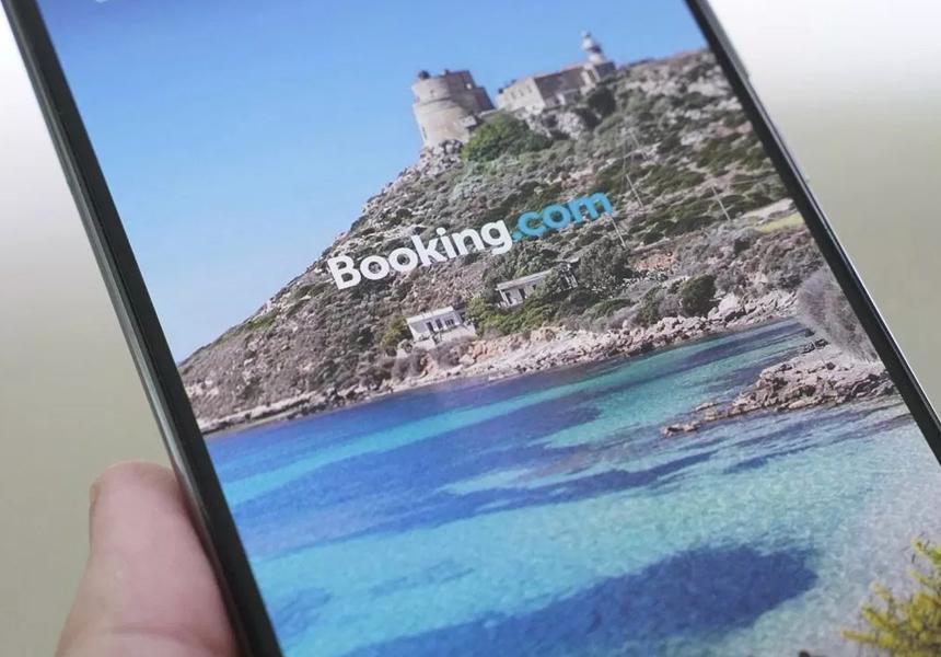 Huawei покаялась за рекламу на экране блокировки смартфонов