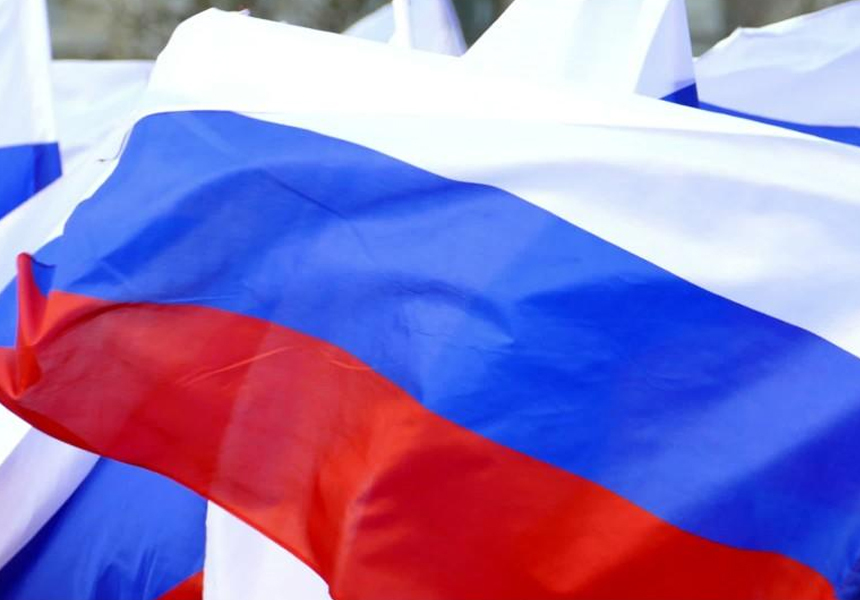 Описан процесс изоляции рунета в случае «внешней угрозы»