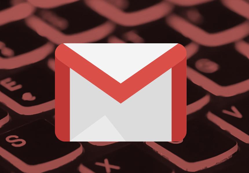 Создан Telegram-бот для поиска «слитых» паролей по email