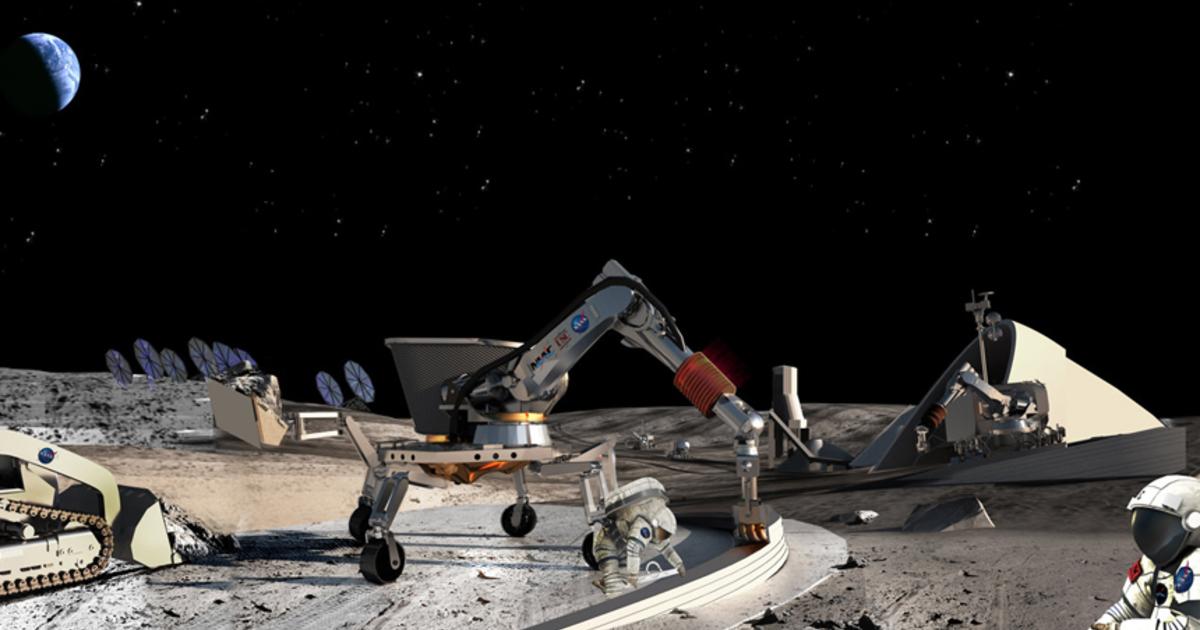 нам поднялись картинка лунная база подготовке жарке она