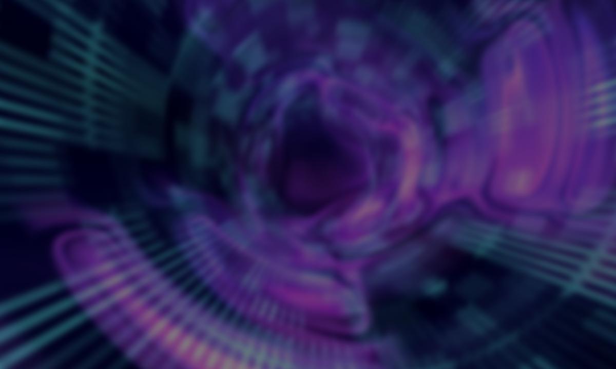 Nintendo представила новую приставку