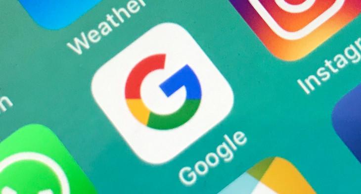 Google снова попытается навязать пользователям свою соцсеть
