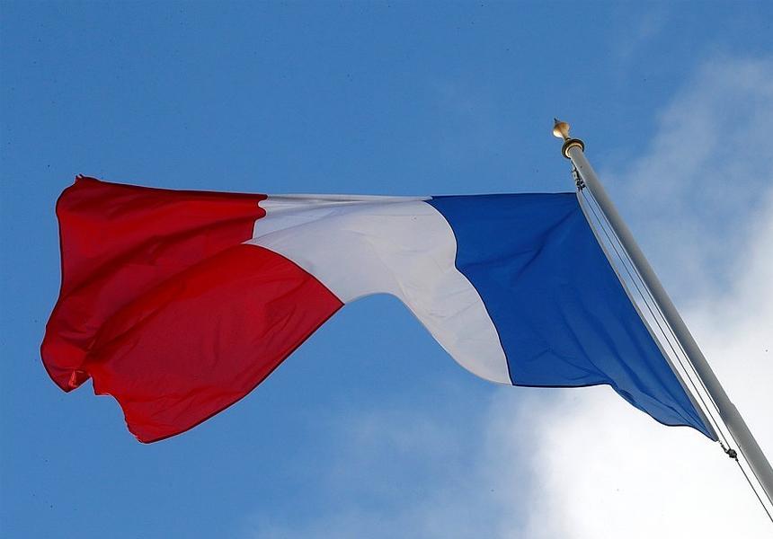 Франция готовится к торговой войне с США