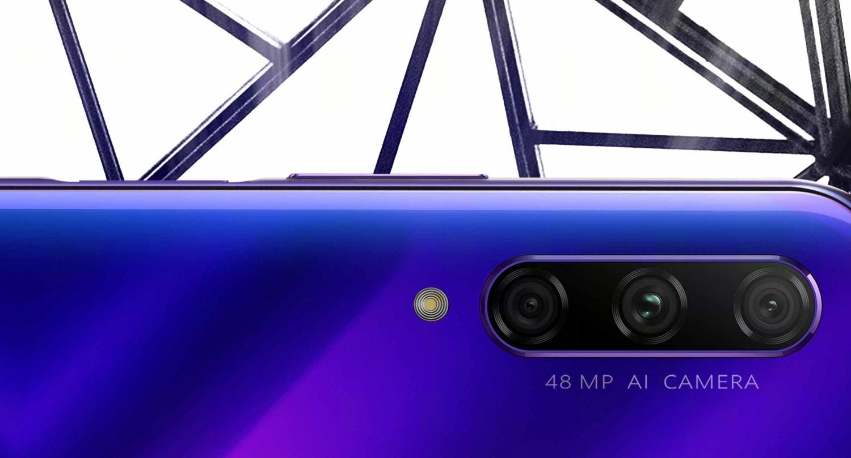 Бюджетные смартфоны Huawei будут быстрее аналогов на процессорах Snapdragon