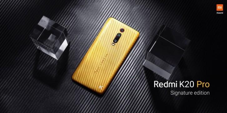 Xiaomi продаёт индусам флагман Redmi за $7000