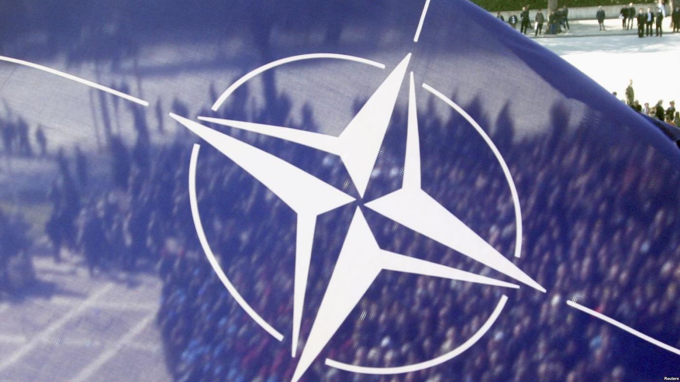 НАТО «случайно» рассекретило расположение ядерного оружия США