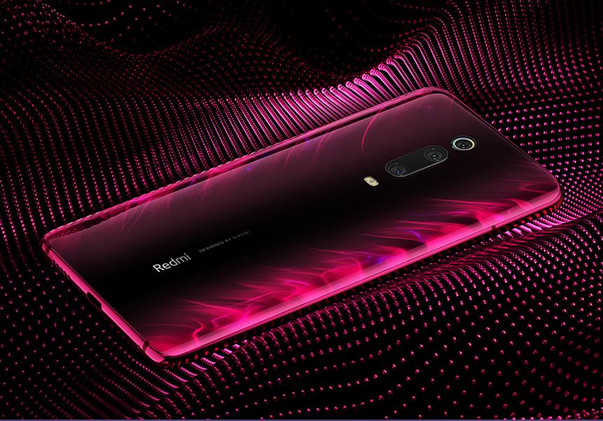 Xiaomi ответила на обвинения в завышенных ценах на смартфоны