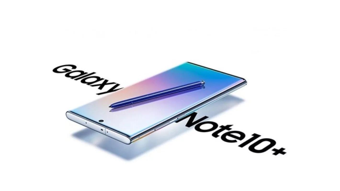 Samsung отказывается от процессоров Snapdragon в новых флагманских смартфонах