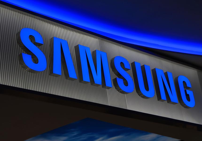 Samsung оштрафует СМИ на полмиллиона рублей за новость о скидках в официальном магазине