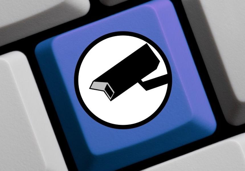 принудительная установка госинструмента цензуры смартфоны казахстане оказалась экспериментом