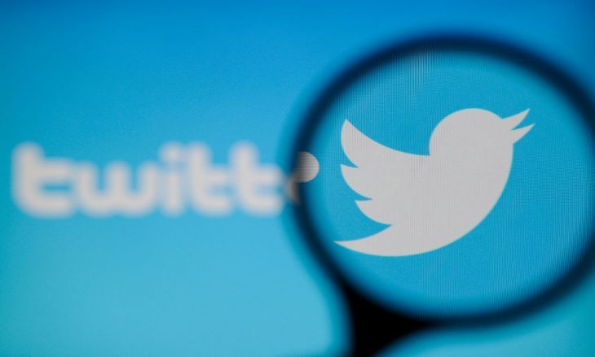 Американские политики накажут Twitter за блокировку сторонников Трампа