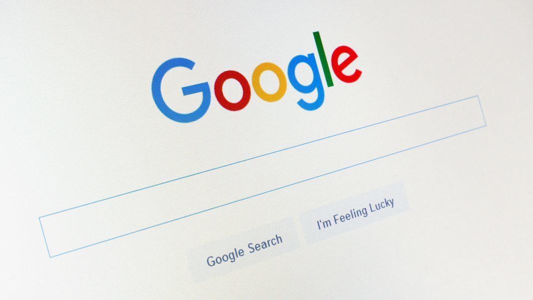 В Google сломался поиск новых сайтов и статей