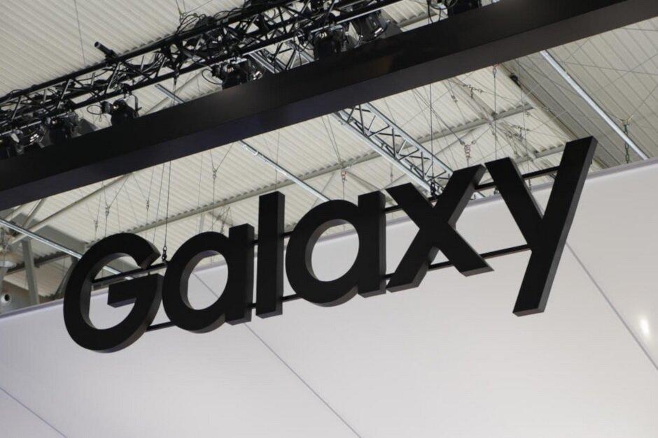Samsung разозлила пользователей неуместной рекламой Galaxy Note 10