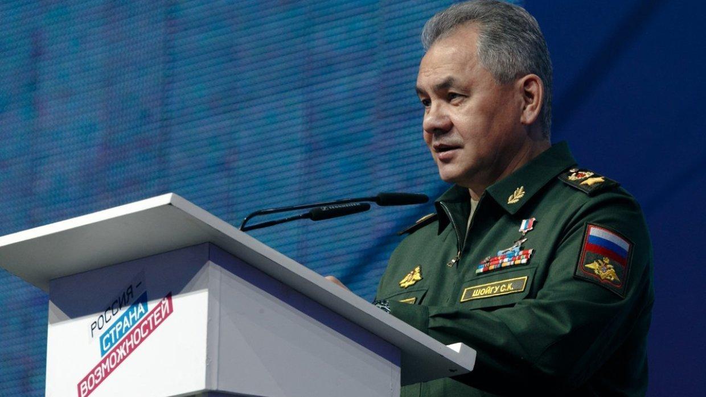 Россия назвала новые украинские штурмовые самолеты глупой тратой денег