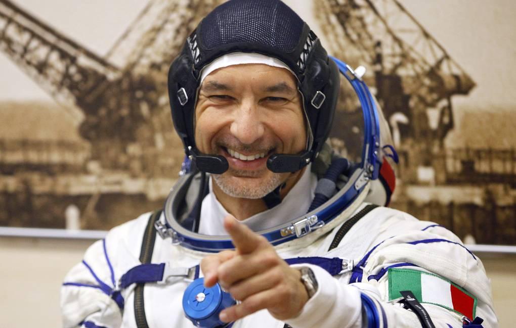 На МКС пройдёт первое выступление «космического диджея» для фестиваля на Ибице