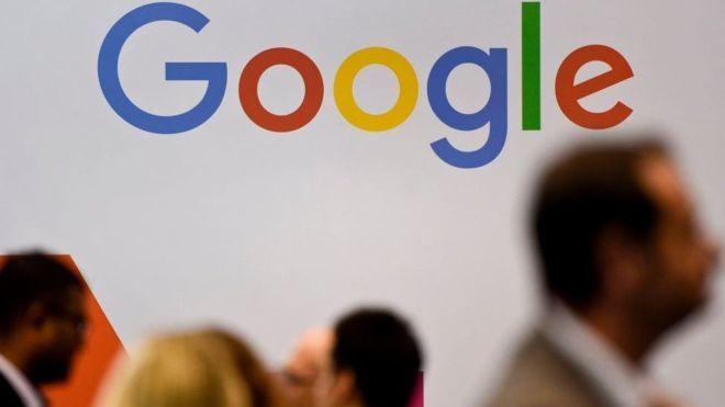 Google отбирает посетителей у сайтов