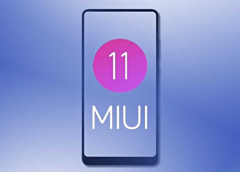 Смартфоны Xiaomi научатся переводить голос звонящего в текст