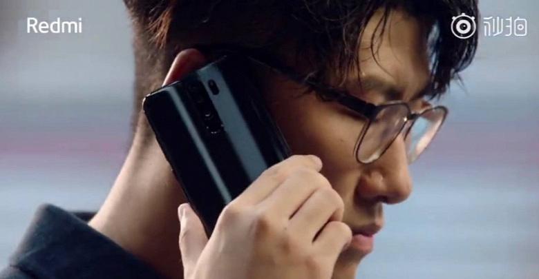 Цифра дня: сколько человек заказали новый флагман Redmi Note 8 задолго до анонса?