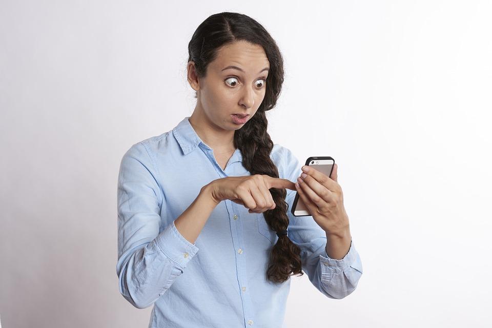 Треть россиян пострадала от телефонных мошенников
