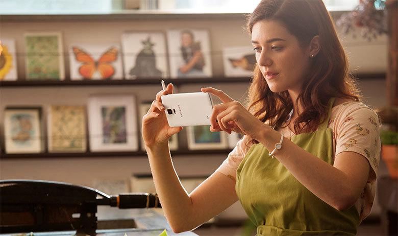 Лучший Samsung Galaxy Note вышел ровно пять лет назад. И он не был халтурно улучшенным Galaxy S, как нынешние смартфоны